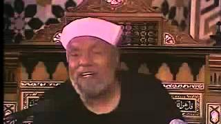 تفسير: ثاني عطفه ليضل عن سبيل الله له في الدنيا خزي ونذيقه يوم القيامة عذاب الحريق