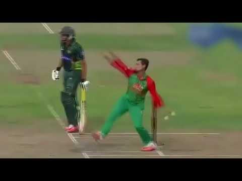 Xxx Mp4 Cricket Live Today Bangladesh Bangladesh Vs Srilanka Cricket 3gp Sex