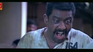 Mayavi | Malayalam Full Movie | Mammootty new movie | hd movie