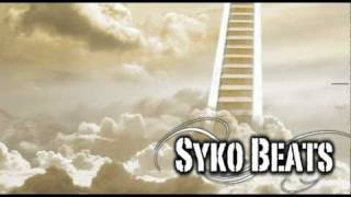 Stairway to Heaven - Rock / Rap / Hip-Hop Instrumental (Led Zeppelin Remix) Syko Beats