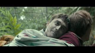 Central Intelligence  Trailer 2016 2