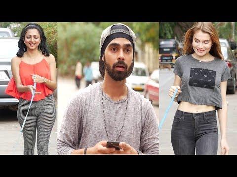 Xxx Mp4 FOREIGNER Girlfriend VS INDIAN Girlfriend So Effin Cray 3gp Sex