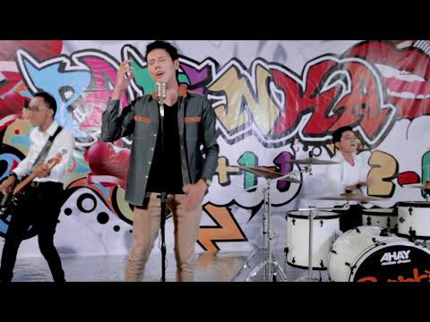 Xxx Mp4 Papinka Hitungan Cinta Official Music Video 3gp Sex