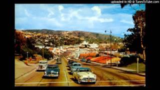 Jack Parnell Orchestra - Warm Breeze
