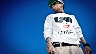 Kevin McCall feat YG & Kid Ink - I'm Rollin