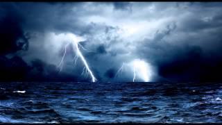 سورة الرعد كامله - يوسف الصقير