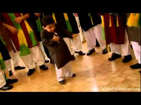 YouTube YouTube Fahad Hooria s Mehndi Highlights.flv