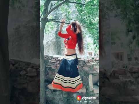 Xxx Mp4 Hot Geet Gujrati 3gp Sex