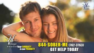Do You Need A Rehab Center? Call 1-888-989-7091