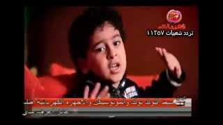 الطفل المعجزة محمد رزق - يابا Mohamed Rezk - Yaba شعبيات