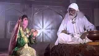 Alif Laila - World's Greatest Tales Of Arabian Nights - Chapter 09
