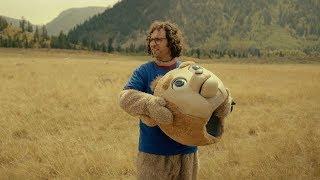 'Brigsby Bear' Trailer