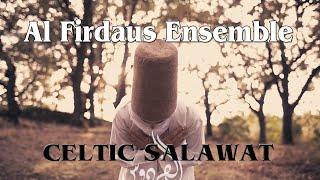 "Al Firdaus Ensemble ""Celtic Salawat"" (official video)"