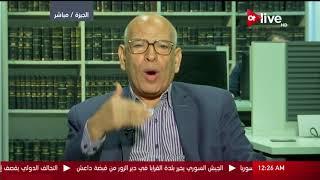 نجاح جديد للدبلوماسية المصرية في إنجاز المصالحة الفلسطينية