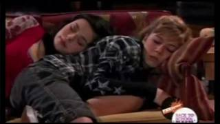 iCarly: Cam - Stay My Baby (REQUESTED)