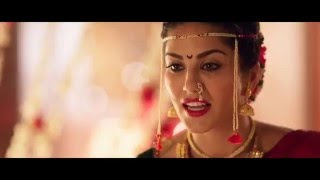 Mastizaade Teaser    Sunny Leone, Tusshar Kapoor and Vir Das   YouTube 720p