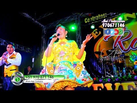 Xxx Mp4 DINA CONDORI Carnavales 2018 Rogelio Y Catalina ABEL PRODUCCIONES 970671146 3gp Sex