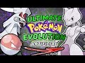 Download Video Download Ultimate Pokemon Evolution Tree: How EVERY Pokemon Evolves EXPLAINED!  |  #10 Man Made Pokemon 3GP MP4 FLV