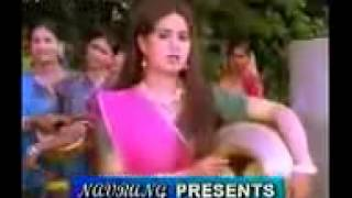 gujarati song chali chali ne huye thaki muva   latest