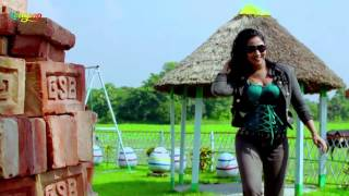Tip Tip Kore | Ojante Bhalobasha |New Bangla Song | HD 2016