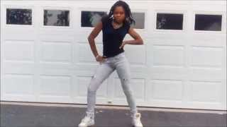 Durosoke-Olamide, Sexy Mama- Iyanya , I'm Out- Ciara & Nicki Minaj Dance. Frexy Duo Dances