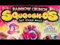 Download Video Download SQUOOOSHIE...How To Do a Squishie Ball 3GP MP4 FLV