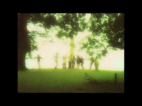 Edward Sharpe & The Magnetic Zeros Home Official Video