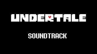 Mon top 10 des musiques(themes) d'Undertale ! xD