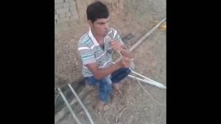 Funny video nawapara kha se