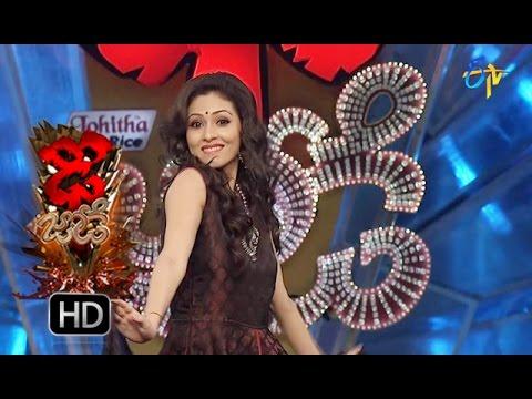 Xxx Mp4 Sada And Sudheer Performance Dhee Jodi 19th October2016 ETV Telugu 3gp Sex