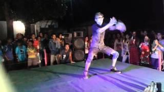Jitendramani Dance Group Chirmiri