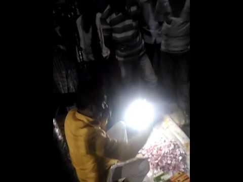 Xxx Mp4 Mojar Ekta Hot Video Lala Hailakandi Assam 2018 3gp Sex