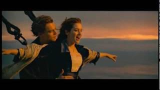 Titanic 3D   Türkçe Altyazılı Fragman