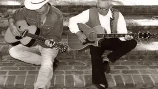 Emotionally Yours - Dean Ford & Joe Tansin