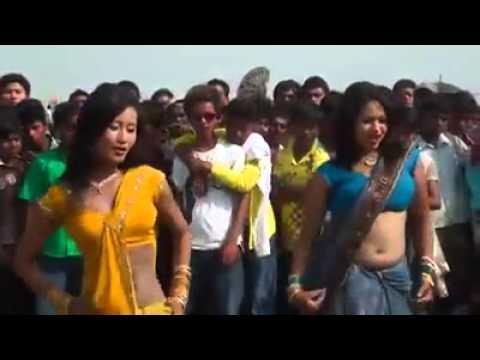 Xxx Mp4 Tharu Hot Songs Mela Mp4 3gp Sex