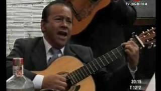 MP3 Gira Latina I cumbia y familia Acosta Arias 2 de 5 (2008)
