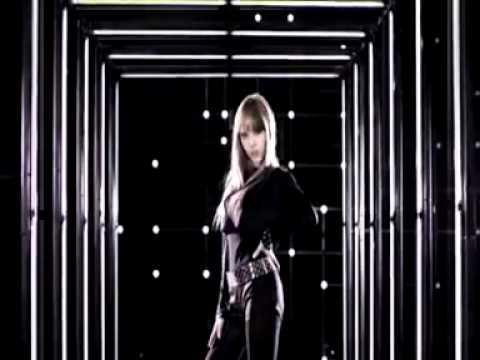 Xxx Mp4 SNSD Run Devil Run MV 3gp 3gp Sex