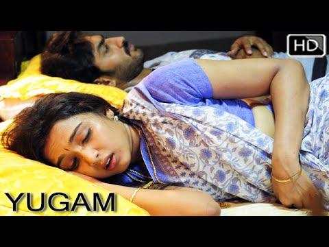 Xxx Mp4 Tamil Cinema Yugam Tamil HD Film 3gp Sex