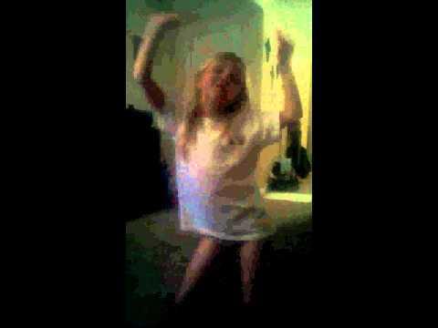 Xxx Mp4 My 5yo Niece Has Some Sweet Dance Skills 3gp Sex