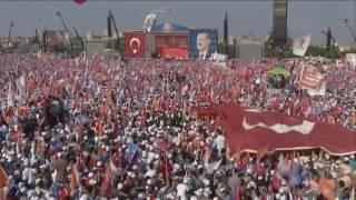 Erdogan song orginal