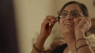 Aaja Re   Jatin Udasi Official Music Video  Mother's Day Special
