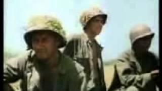 Liberation of the Philippines & General Yamashita