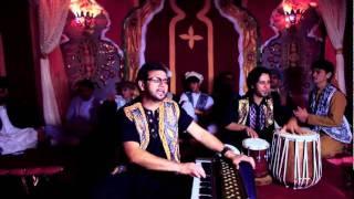 Taher Shubab - Dastan - New Afghan song - November 2010_youtube_original_2.flv