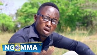 Daudi Mwanisenga -Tumrudi Mungu (Official Video)