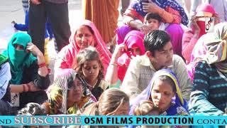 Jane Wale Sunta Ja || Hari Das || Baba Bala Das Bhajan || OSM Films Live