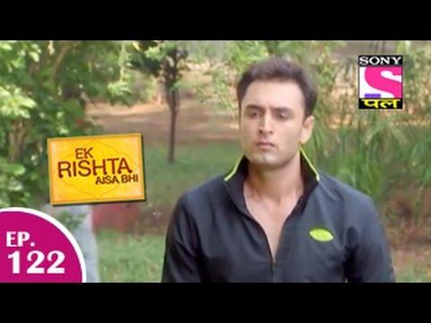 Xxx Mp4 Ek Rishta Aisa Bhi एक रिश्ता ऐसा भी Episode 122 29th January 2015 3gp Sex