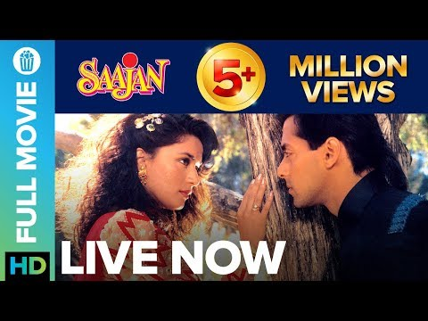 garfield full movie in hindi download 480p