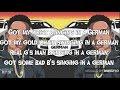 Download EO GERMAN LYRICS mp3