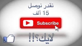 اجمل 10 اهداف فرديه من ليونيل ميسي /تعليق عربي