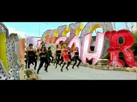 Xxx Mp4 ABCD 2 Lauren Gottlieb Dance 3gp Sex